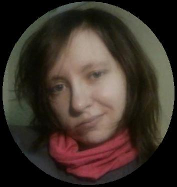 Anna Strupiechowska