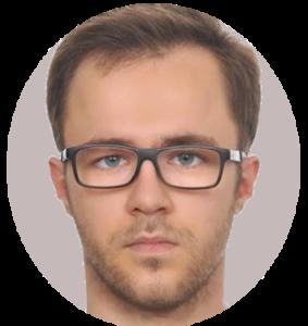 Marcin Kempisty