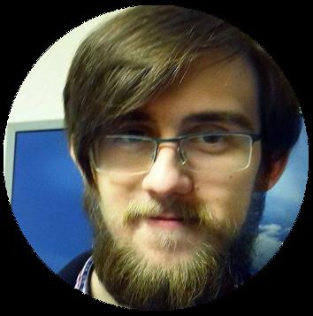 Marcin Prymas