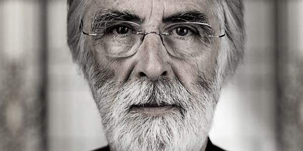 michaelhaneke-picture