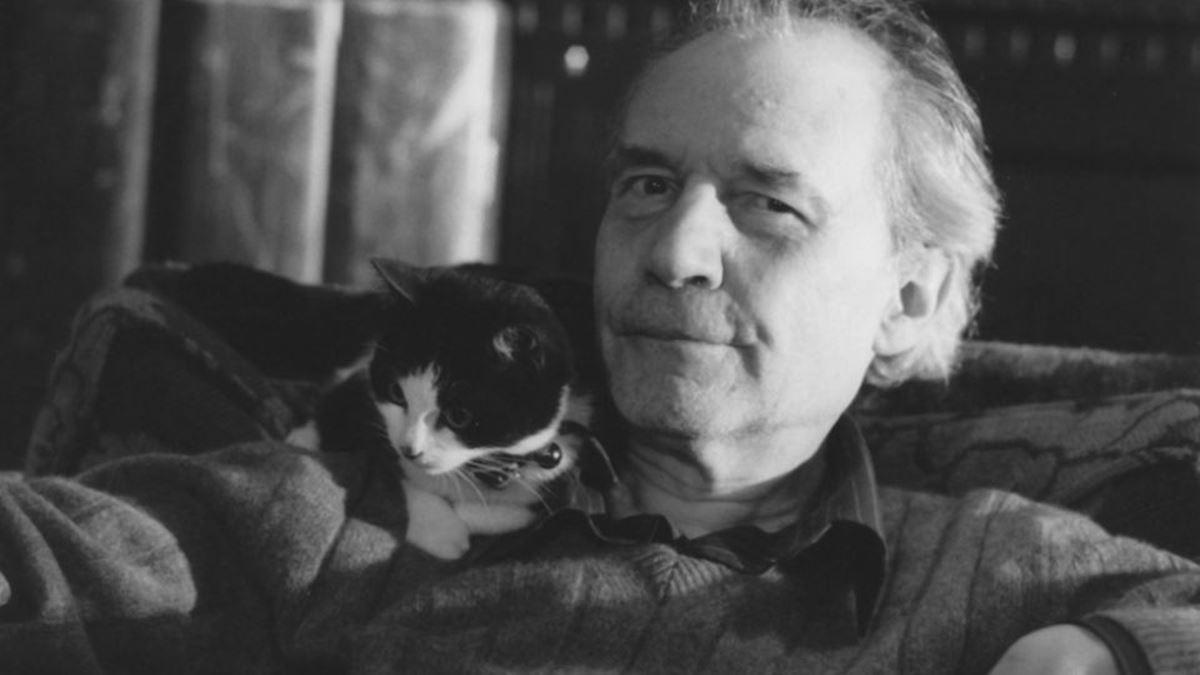 Jacques Rivette – reżyser, który odrzucił czas
