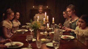 Na Pokuszenie - Nicole Kidman