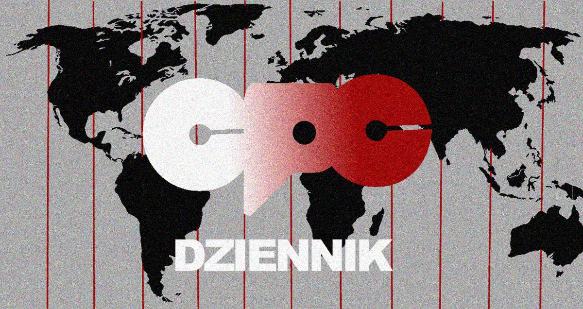 Dziennik CPC #05 – Nowe Horyzonty, dzień 5