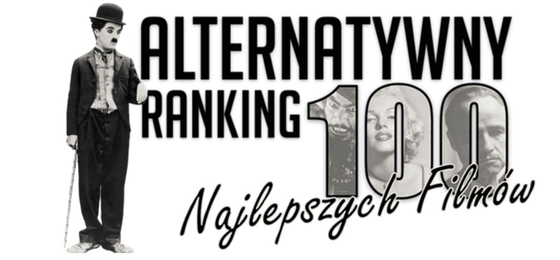 Alternatywny Top 100
