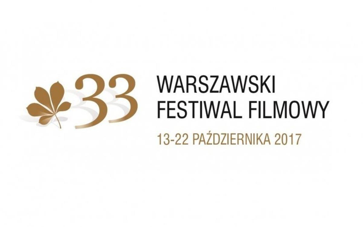 Warszawski Festiwal Filmowy – nasze oczekiwania
