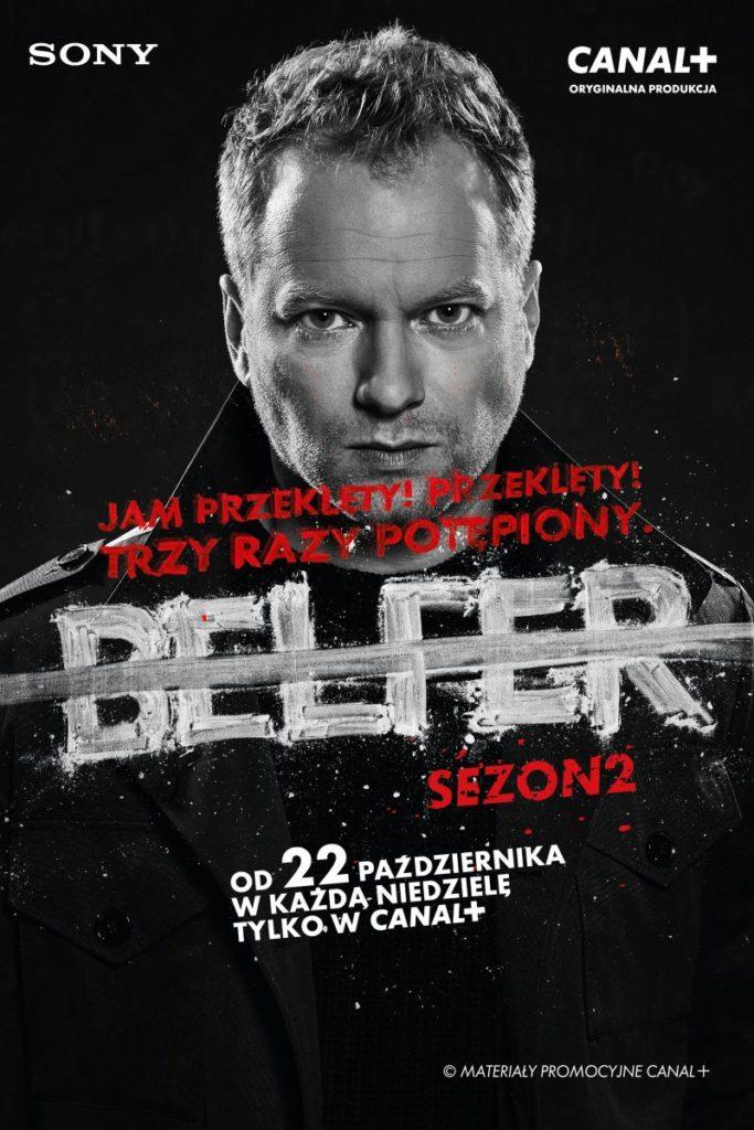 Belfer 2