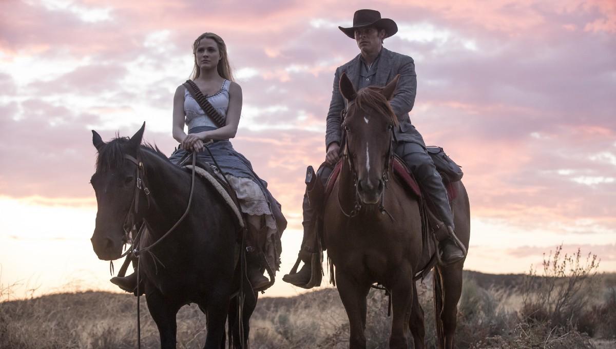 """""""Westworld"""" – wrażenia po pilocie 2. sezonu"""