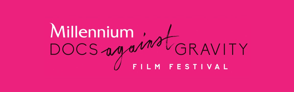 15. Millennium Docs Against Gravity – relacja