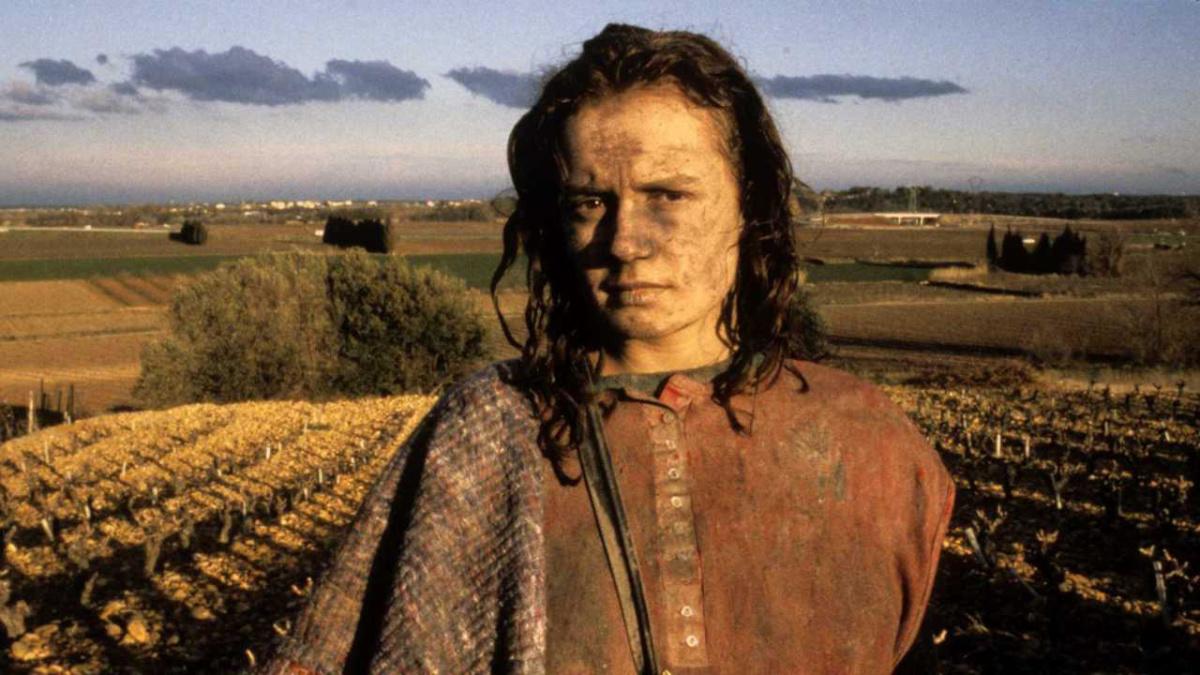 """Kobieta w podróży – analiza filmu """"Bez dachu i praw"""""""