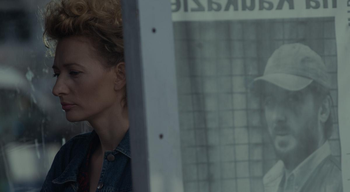 "Ananke – recenzja filmu ""53 wojny"""