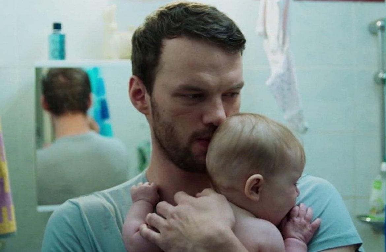 """""""Zdecyduj się"""" – w drodze na Oscary: Estonia"""