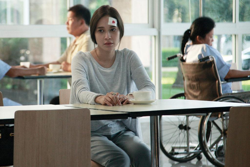 Życie jak film – analiza filmu Samui Song