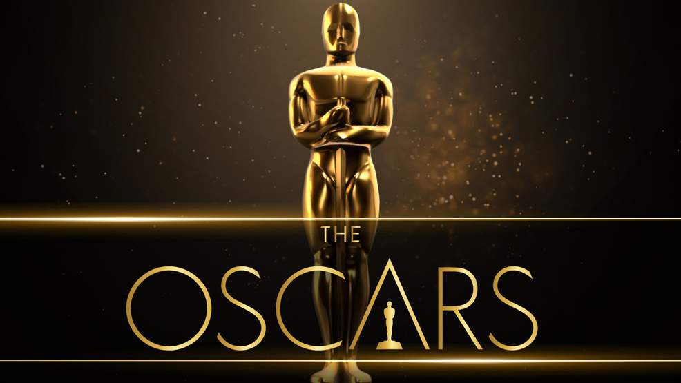 And the Oscar goes to… – Oscary 2019 według polskiego Internetu