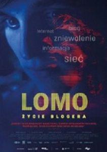 LOMO_plakat