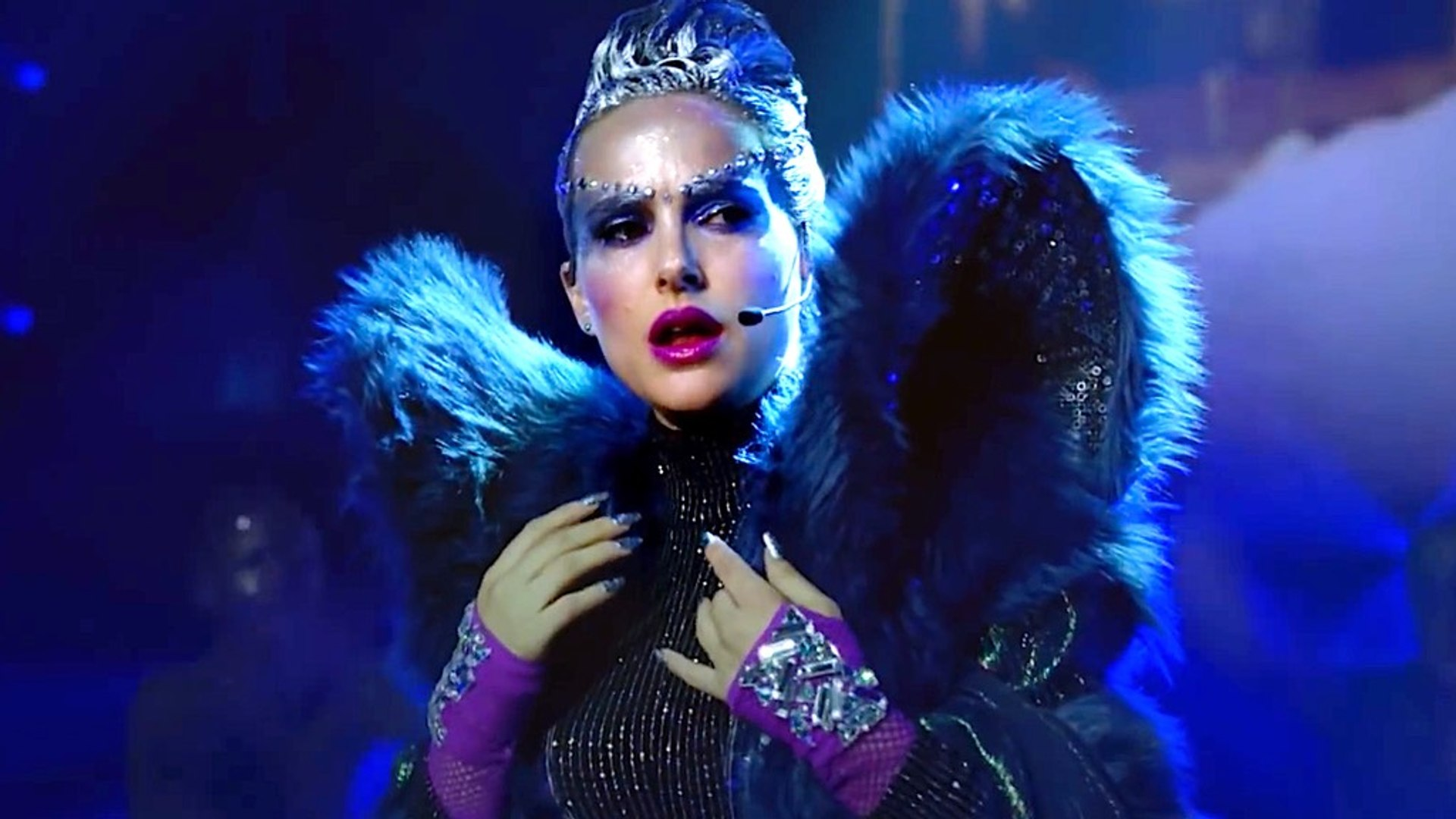 vox_lux_poster