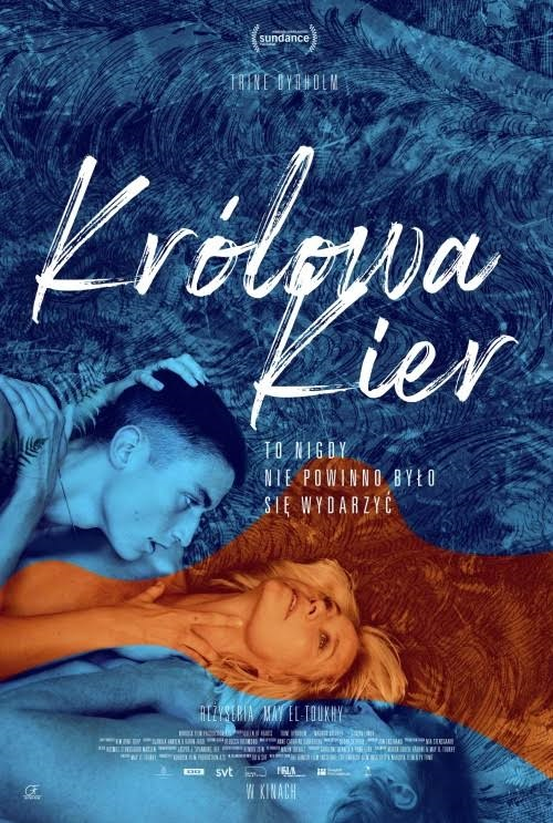 krolowa_kier