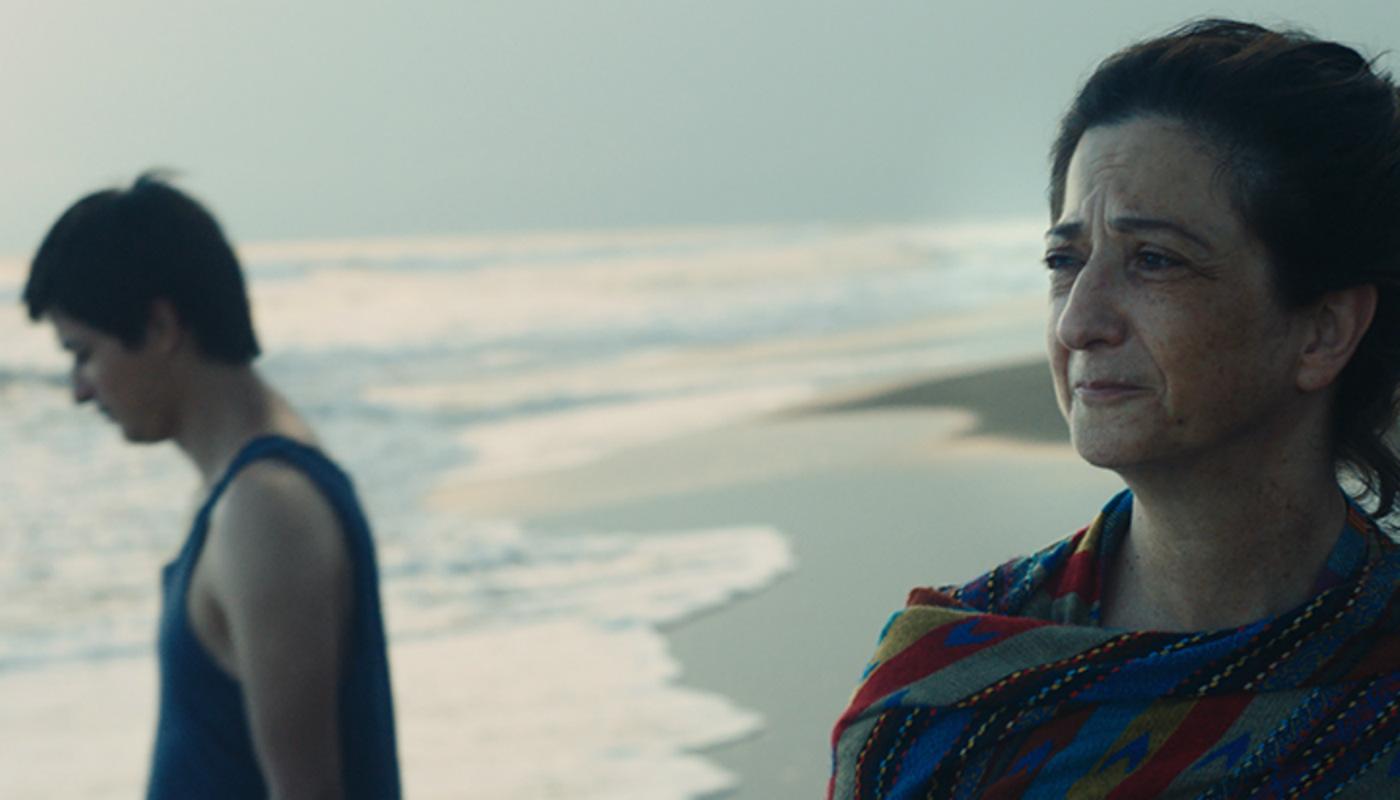 """Potencjalnie dobry film – recenzja filmu """"Nasze matki"""" – WFF"""