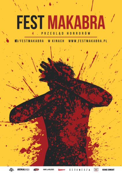 Fest Makabra 4