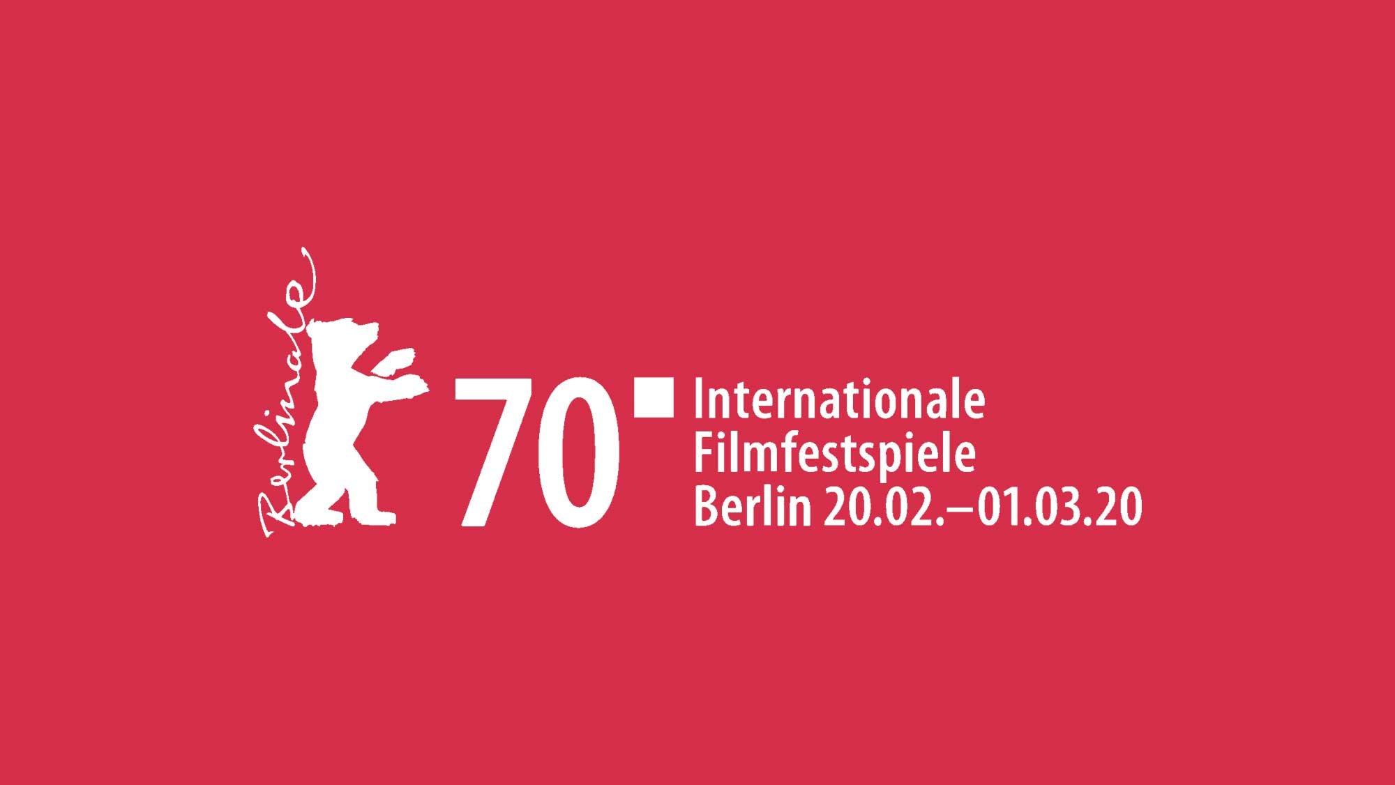 Berlin 2020 – nasza relacja i recenzje
