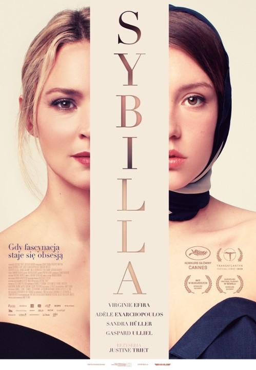 Sybilla_2019