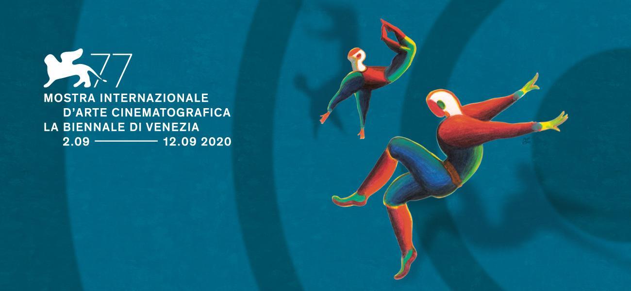 venice film festival 2020