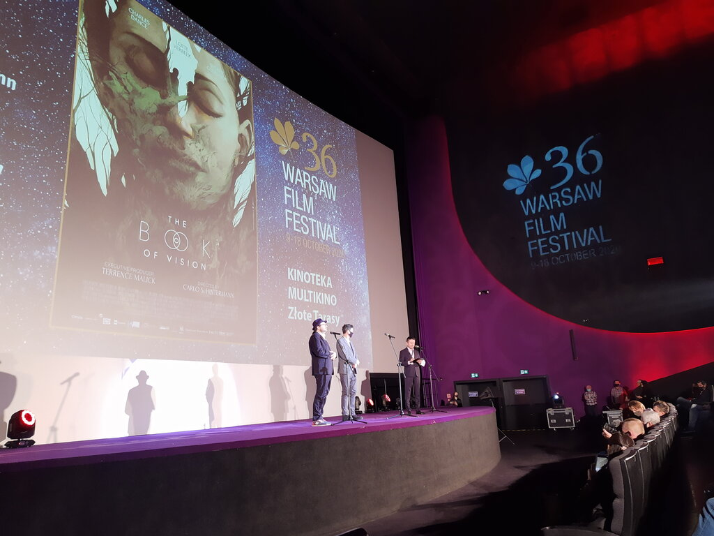 wff 36_opening