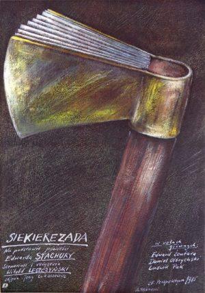 pagowski_andrzej_siekierezada_1