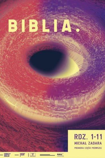 plakat_biblia