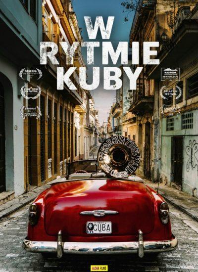 w_rytmie_kuby