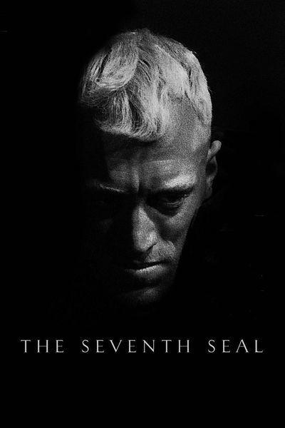 Seven Seal