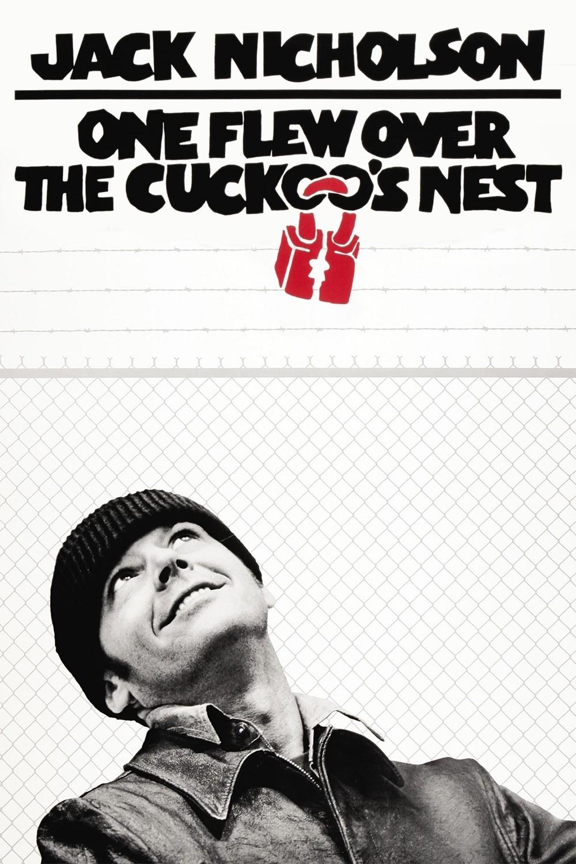 fly over a cuckoo's nest