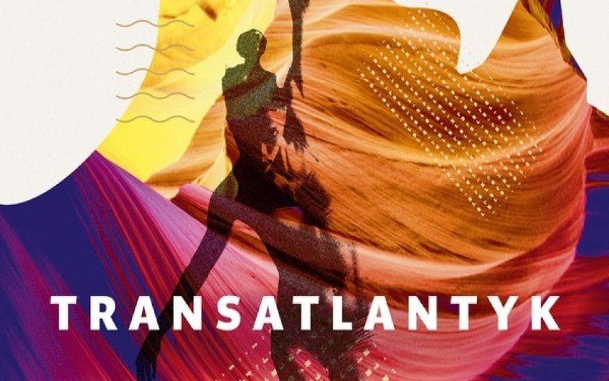 Transatlantyk 2017 – relacja z festiwalu
