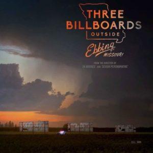 Three-Billboards-Outside-Ebbing-Missouriouri
