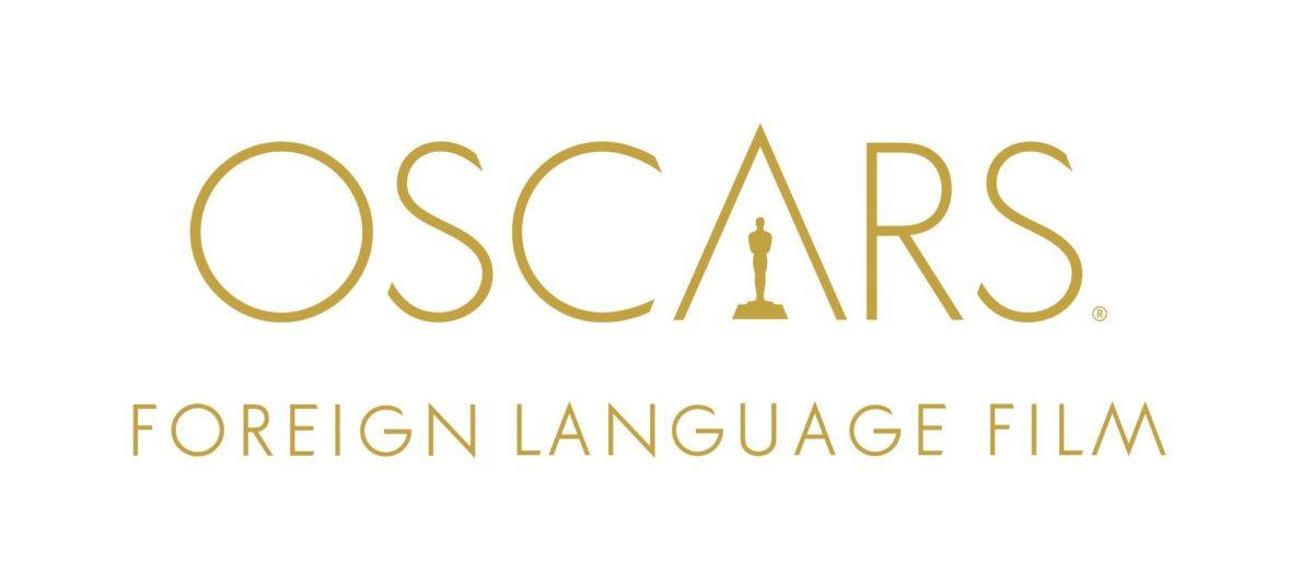 Oscary nieanglojęzyczne