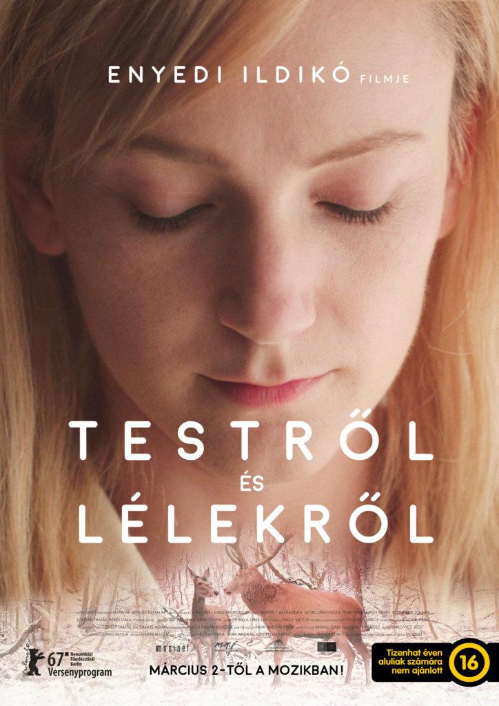 testrol_es_lelekrol_plakat