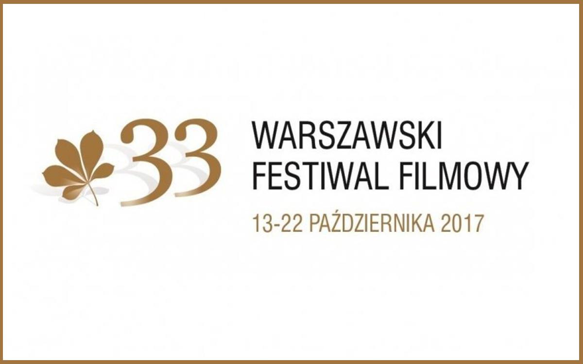 Warszawski Festiwal Filmowy – relacja