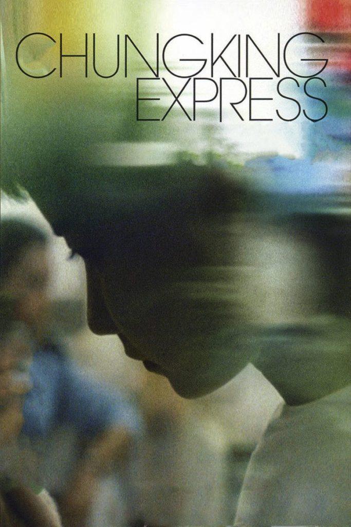 Chungking-Express