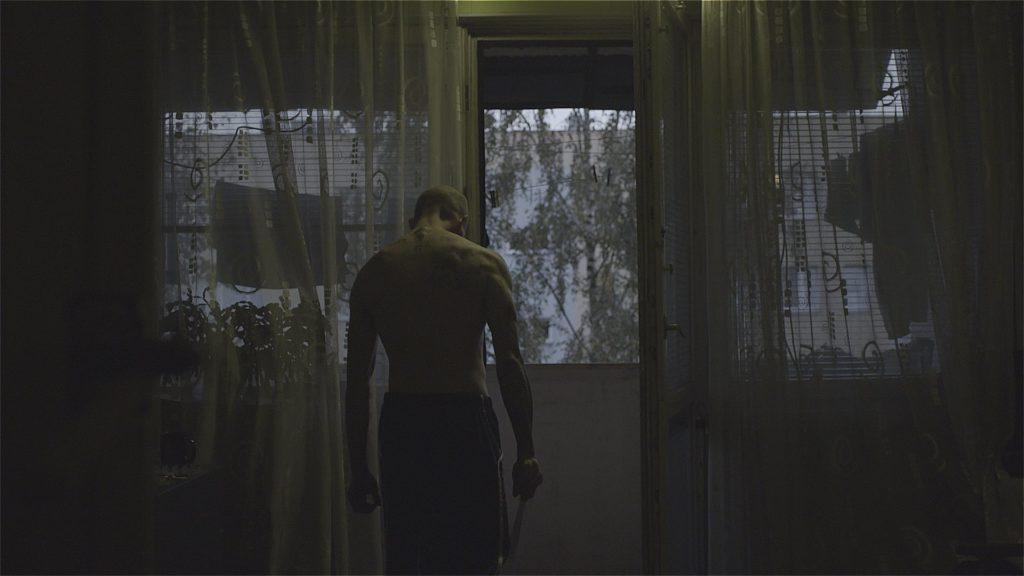 Totem - Film