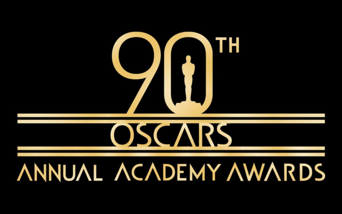 And the Oscar goes to… – przyznajemy Oscary 2018