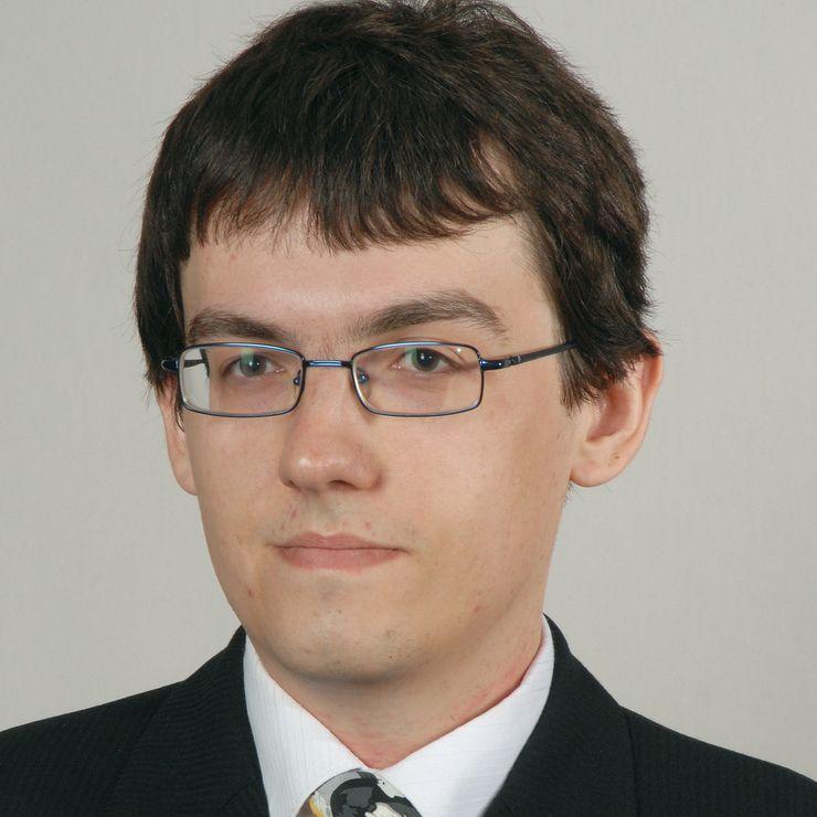 Wojciech Koczułap