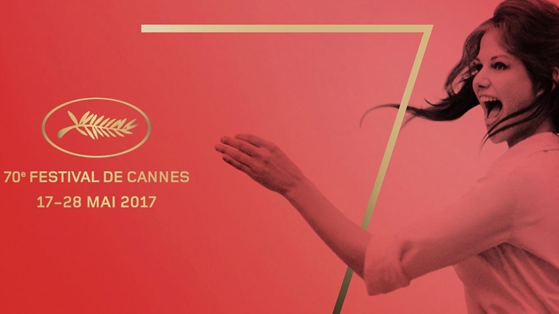 Cannes 2017 – Prognozy i oczekiwania
