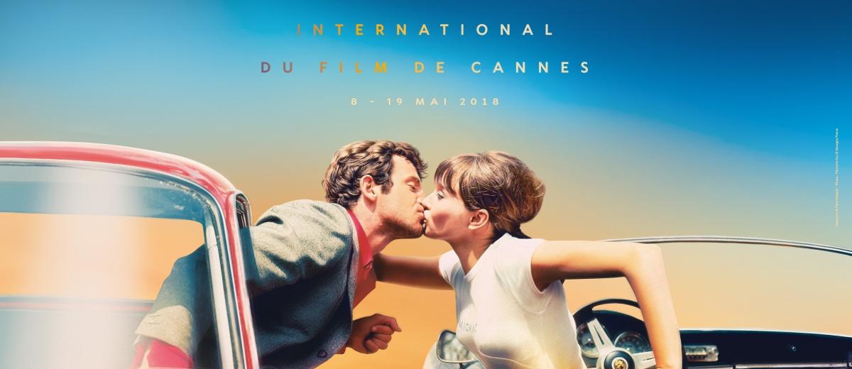 Cannes 2018 – prognozy i oczekiwania