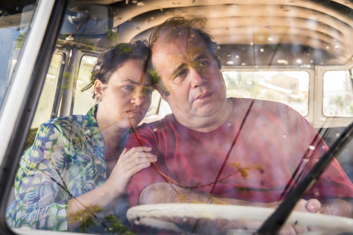 "Czas rozpadu – recenzja filmu ""Loveling"" – Transatlantyk 2018"