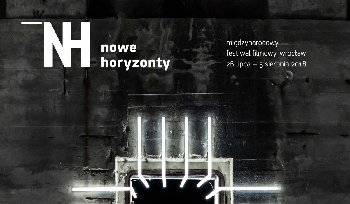 Nowe Horyzonty 2018