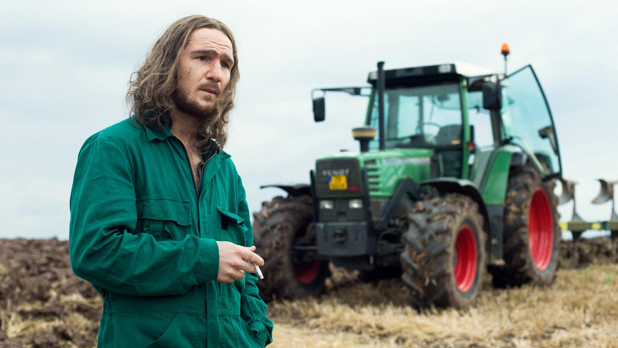 """""""Dobry kraj"""" – w drodze na Oscary: Luksemburg"""
