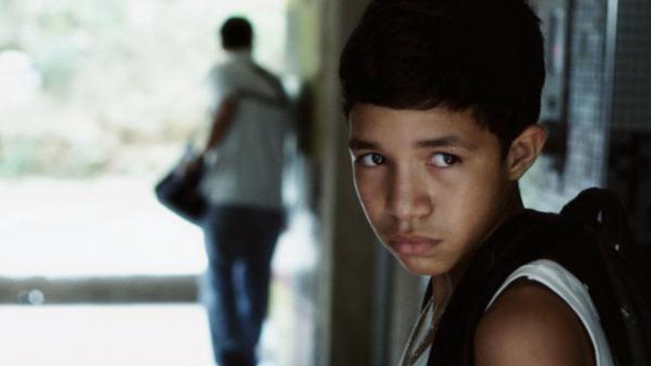 """""""Rodzina"""" – w drodze na Oscary: Wenezuela"""