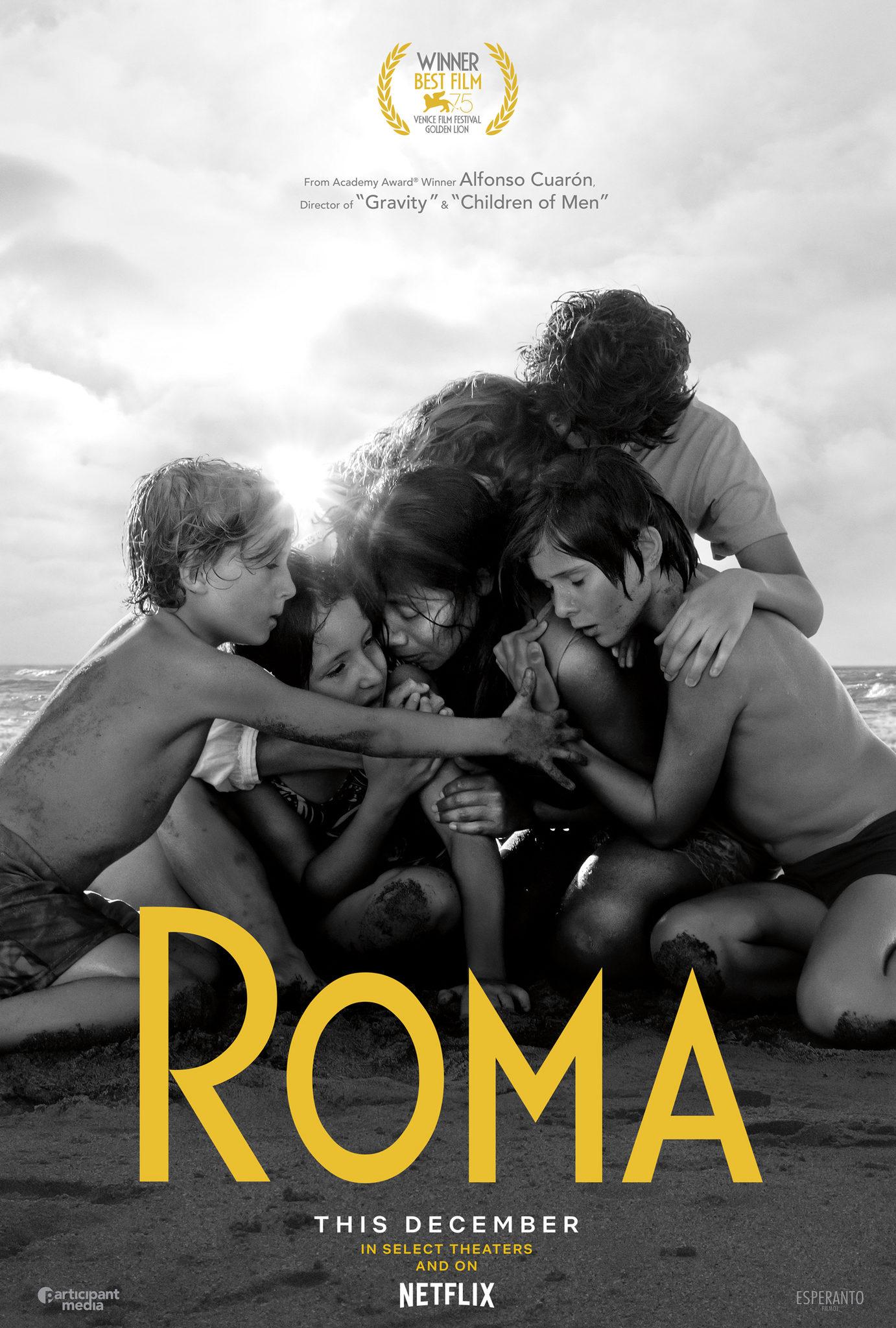 roma__