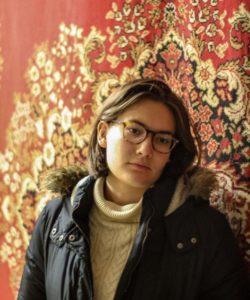 Anna Gavina