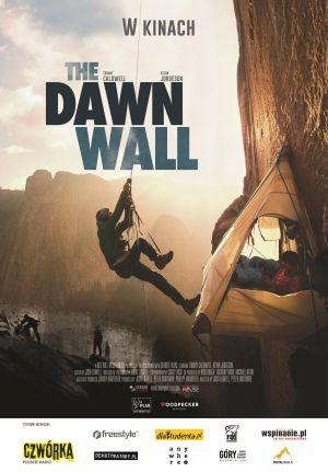 the_dawn_wall