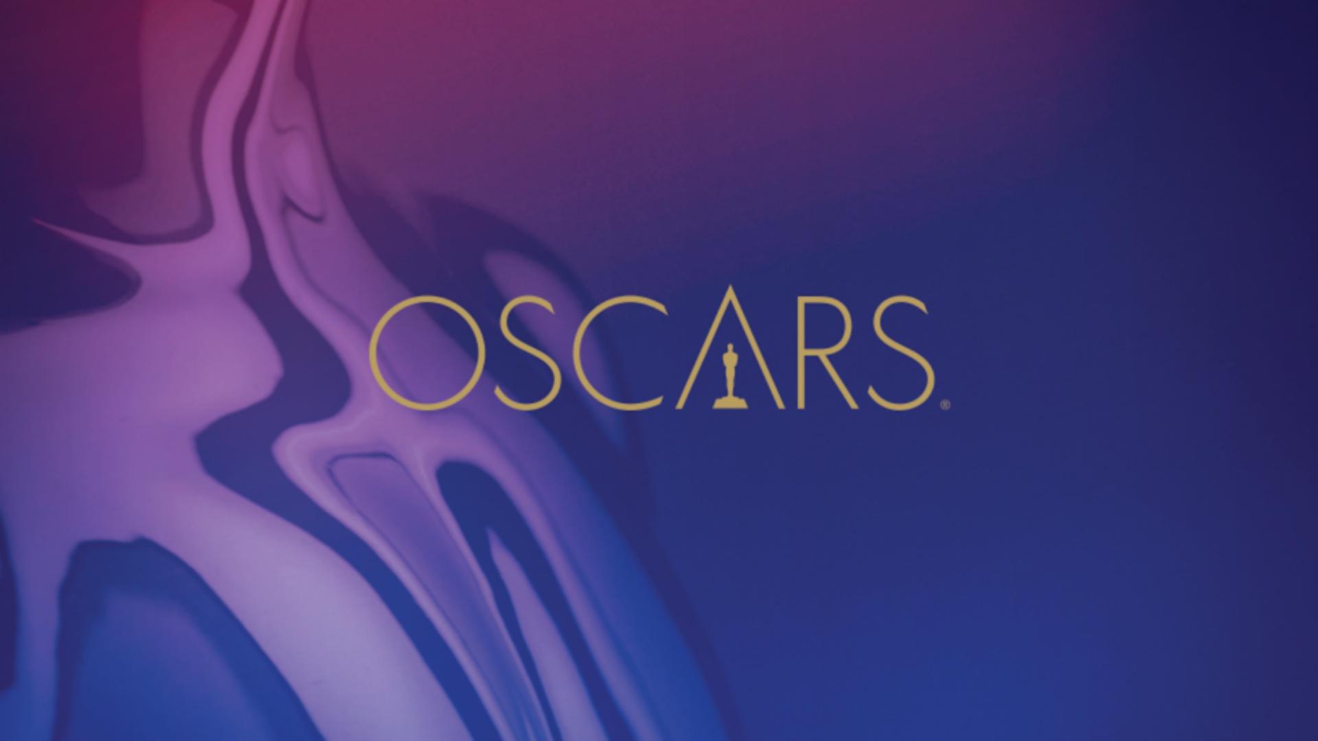 Oscary 2019 – przewidywania nominacji